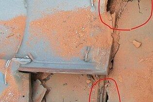 瓦の劣化について   福岡市南区の尾籠瓦工業のイメージ